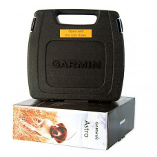 Garmin Hard Carrying Case