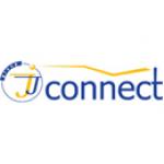 JJ-Connect
