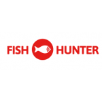 FishHunter