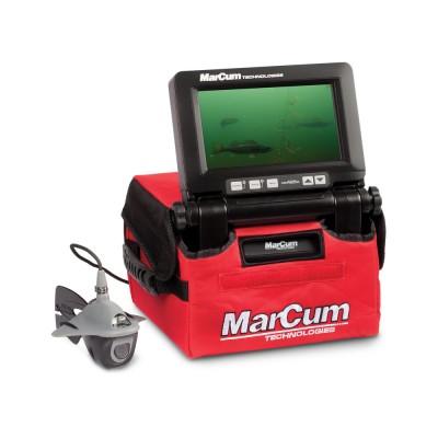 Подводная камера MarCum VS485C