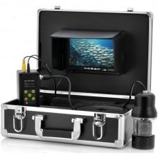 Подводная камера AVT ALL-ROUND-R 50