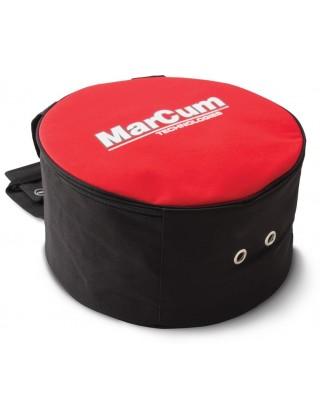Подводная Wi-Fi камера для  MarCum MPC-01
