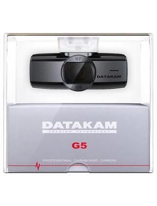 Видеорегистратор Datakam G5-CITY-BF