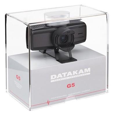 Видеорегистратор Datakam G5-REAL-BF