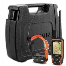 GPS-навигатор Garmin Astro 320 с ошейником T5