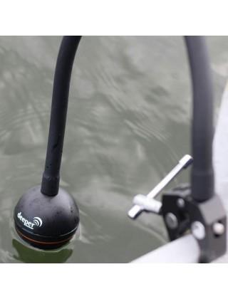 Крепление для лодки  Deeper Flexible Arm